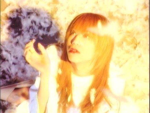 Shinya ^o^
